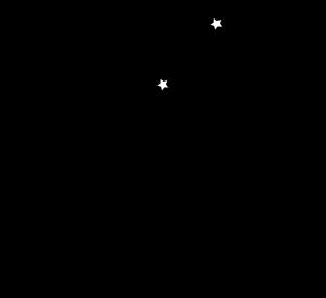 ox-hgb-curve.png?w=300&h=274